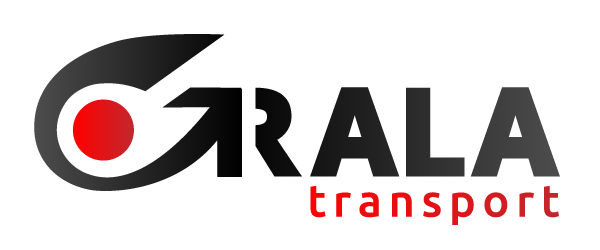 Grala Transport